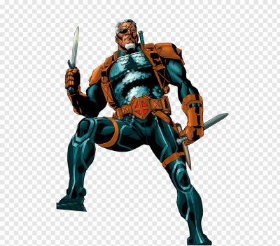 Deathstroke Deadshot Poison Ivy Batman Green Arrow, Qi Baishi PNG ...