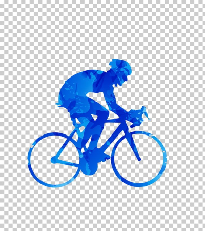Road Cycling Bicycle Racing Mountain Bike PNG, Clipart, Bicycle ...