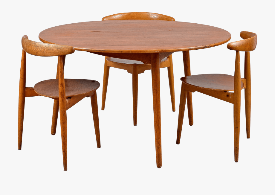 Dining Table Png Transparent Images - Table And Chairs Png ...