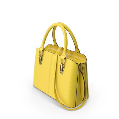 TcIFE Satchel Women Handbag PNG Images & PSDs for Download ...