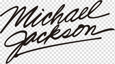 Michael Jackson text , Logo Bad HIStory: Past, Present and Future ...