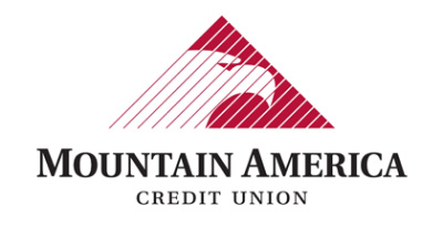 Mountain America Credit Union Bank Rates & Fees 2019 Review