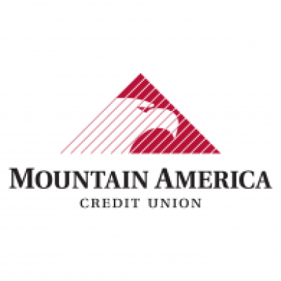 Mountain America Credit Union | Brands of the World™ | Download ...