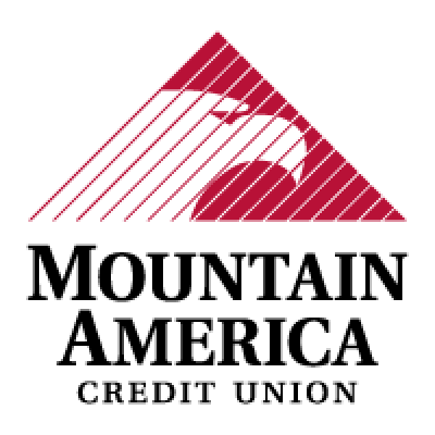 Jobs At Mountain America Credit Union In Boise, ID | CareerArc