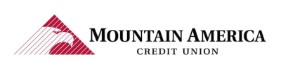 Utah Valley University Alumni Association - Mountain America
