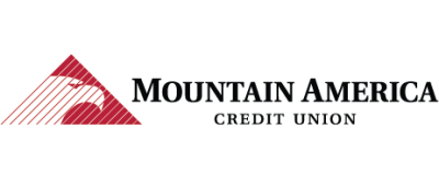 Office Mountain America Credit Union