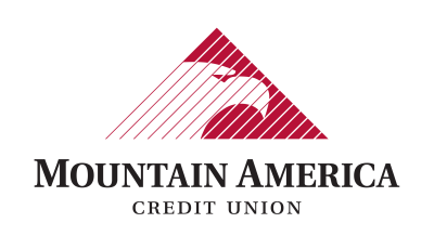 Mountain America Credit Union Sponsors Family Tent
