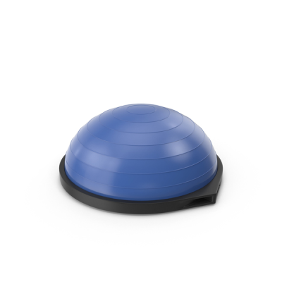 Bosu PNG Images & PSDs for Download | PixelSquid - S112228462