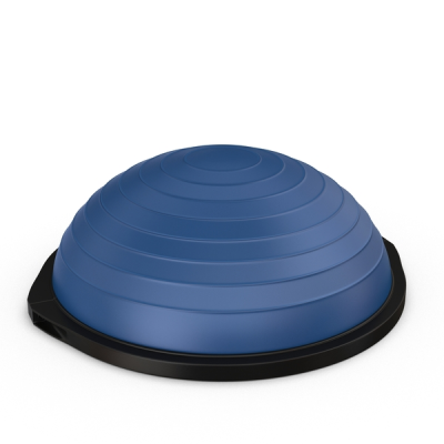 Bosu Balance Trainer Ball PNG Images & PSDs for Download ...