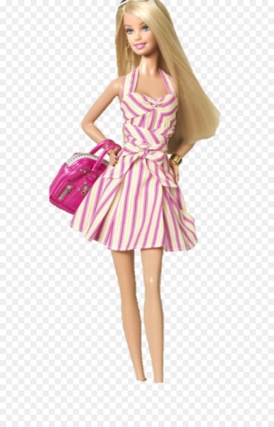 Barbie Cartoon png download - 720*1399 - Free Transparent Ruth ...
