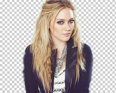 Hilary Duff Material Girls TV Land Celebrity Female PNG, Clipart ...