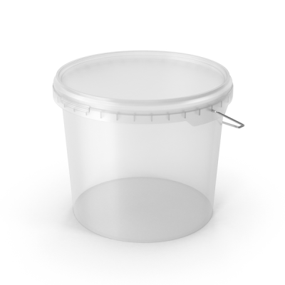 Plastic Bucket PNG Images & PSDs for Download | PixelSquid ...