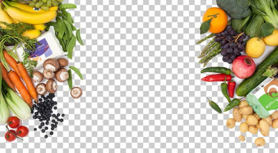 Vegetarian Cuisine Leaf Vegetable Fruit Stock PNG, Clipart, Apple ...