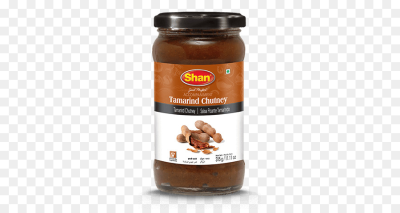 Pickles & Chutneys Asian cuisine Indian cuisine Tamarind Chutney ...