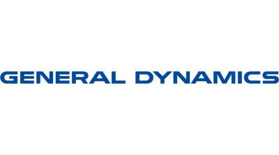 General Dynamics Vector Logo | Free Download - (.AI + .PNG) format ...