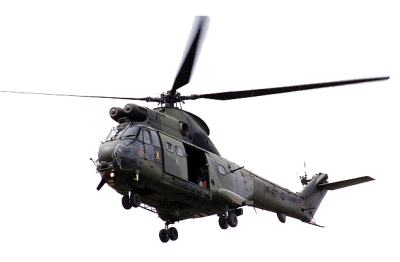 Military helicopter Display resolution Clip art - Army Helicopter ...
