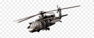 Army Helicopter Clipart Emoji - Military Helicopter Png ...