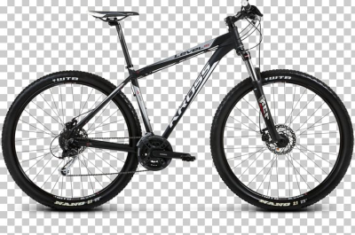 Specialized Stumpjumper 29er Specialized Bicycle Components ...