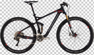 Specialized Stumpjumper Specialized Bicycle Components Cycling ...