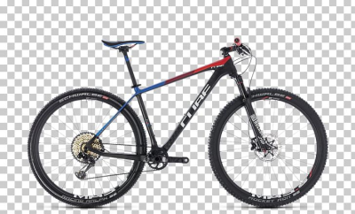 Specialized Stumpjumper Specialized Bicycle Components Cube Bikes ...
