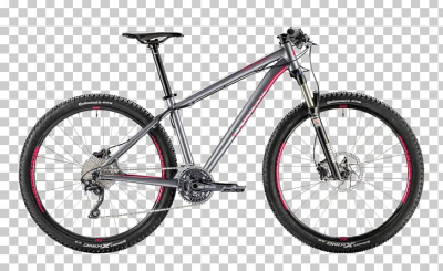 29er Specialized Bicycle Components Mountain Bike Fuji Bikes PNG ...
