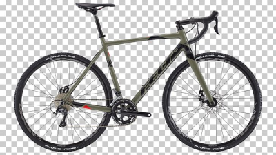 Specialized Bicycle Components Specialized Bicycle Components ...