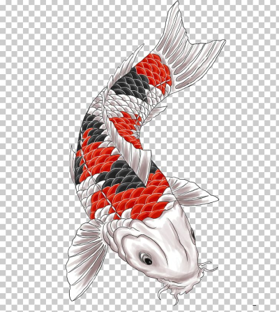 Butterfly Koi Tattoo Artist Sleeve Tattoo PNG, Clipart, Art, Blue ...