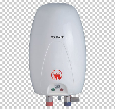 Geyser Storage Water Heater Retail Tankless Water Heating PNG ...