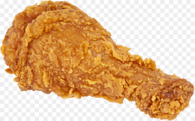 Fried chicken Chicken as food KFC Buffalo wing - gene code chicken ...