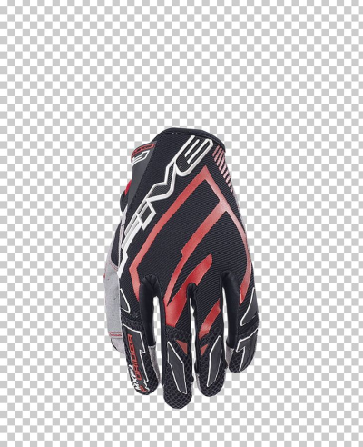 Blue Glove Color Motorcycle Material Exchange Format PNG, Clipart ...