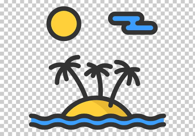 Phuket Island Computer Icons Pattaya PNG, Clipart, Area, Artwork ...