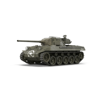 M18 Hellcat Tank Destroyer PNG Images & PSDs for Download ...