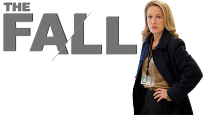 The Fall | TV fanart | fanart.tv