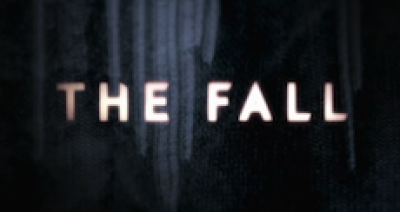 The Fall (TV series) - Wikipedia