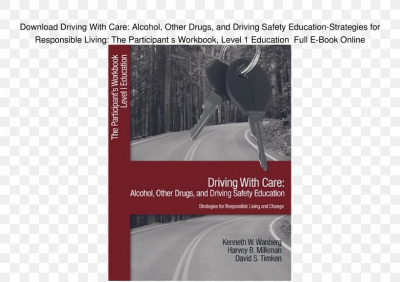 Drug Driving Safety Alcohol Education, PNG, 2339x1653px, Drug ...