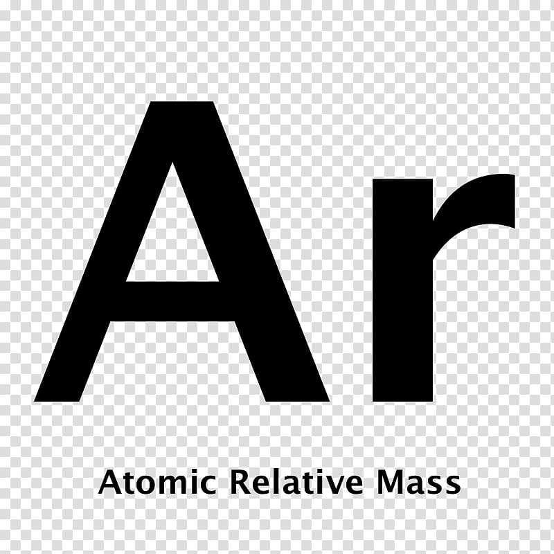 Relative atomic mass Chemistry Chemical change Chemical bond ...