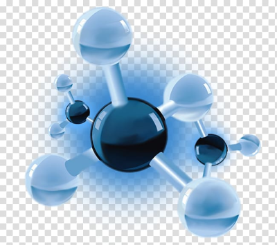 Chemistry Molecule Stoichiometry Chemical reaction Relative atomic ...