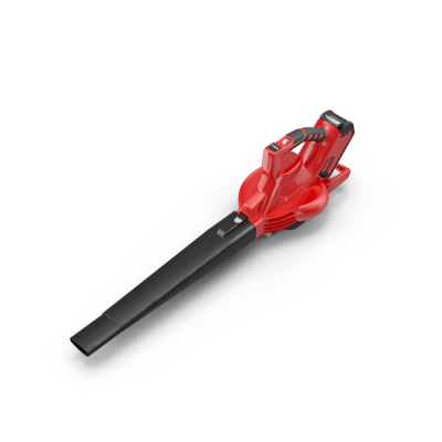 Red Leaf Blower PNG Images & PSDs for Download | PixelSquid ...
