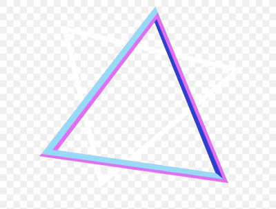 Triangle, PNG, 624x624px, Triangle, Area, Base, Body Jewelry ...