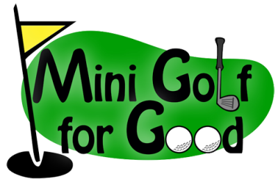 Mini Golf Free Download