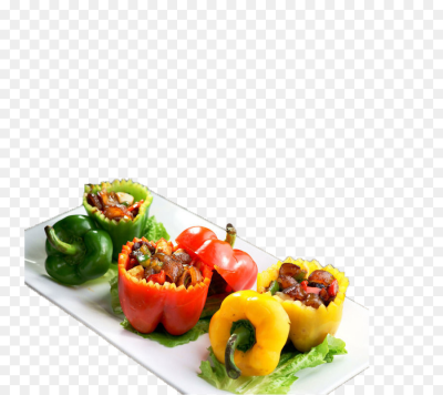 Vegetable Cartoon png download - 800*800 - Free Transparent Sea ...