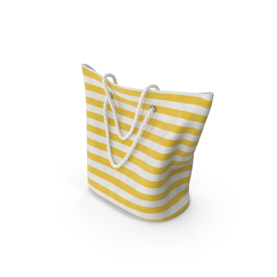 Woven Beach Bag PNG Images & PSDs for Download | PixelSquid ...