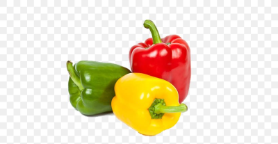 Bell Pepper Vegetarian Cuisine Chili Pepper Stuffed Peppers ...