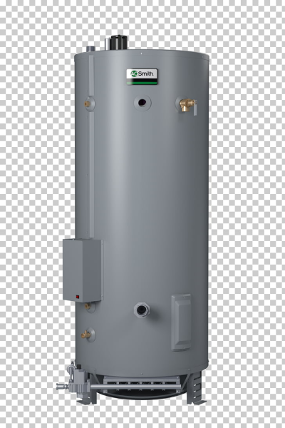 Tankless water heating Natural gas Water tank, water heater PNG ...