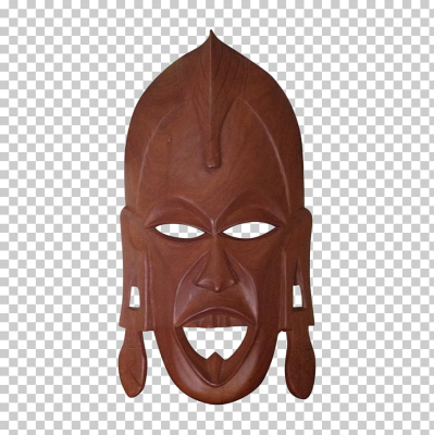 Traditional African masks African art Wood carving Tribal art ...