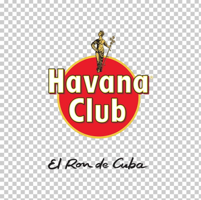 Havana Club Rum Alcoholic Drink Bacardi PNG, Clipart, Alcohol ...