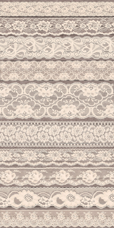 Vintage Ivory Lace Border Clipart This clip art pack contains 10 ...