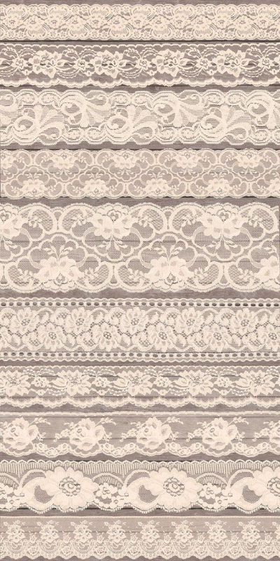 Pin by PNGio on Products | Lace border, Clip art, Vintage lace