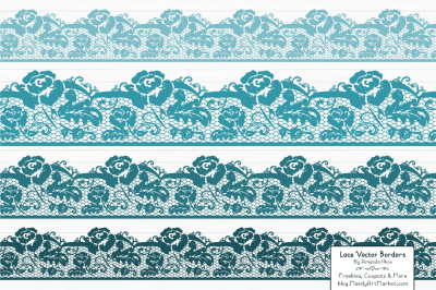 Free Lace Background Png, Download Free Clip Art, Free Clip Art on ...