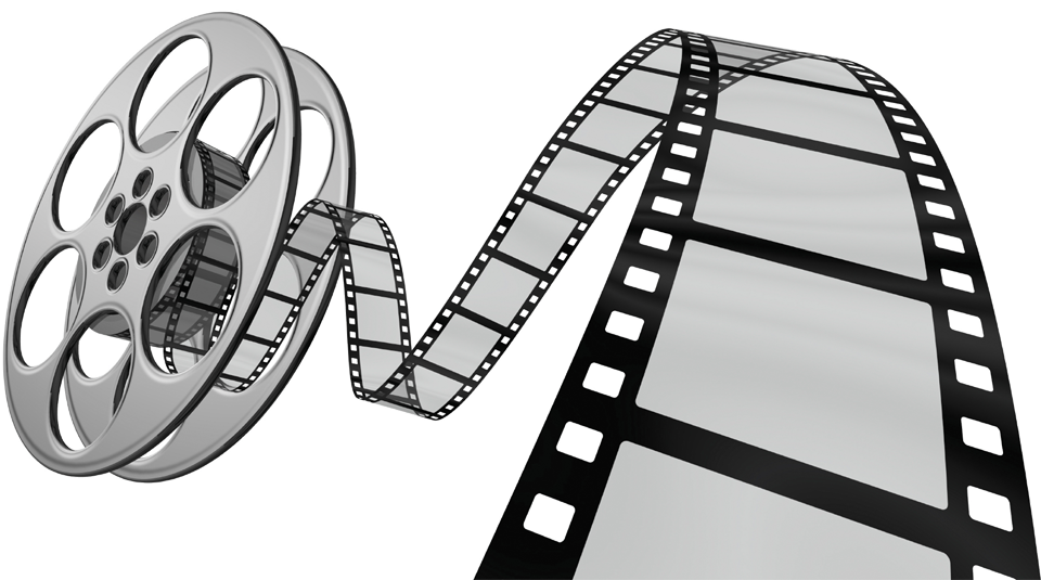 Film director Trailer Cinema Feature film - films png download ...